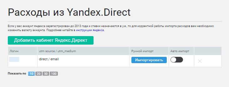 Яндекс директ как включить профессиональный интерфейс контрольная маркетинговые коммуникации в сети интернет